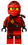 Image Result For Lego Ninjago Ultra