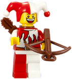 853373 minifigure 2.png