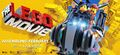 The lego movie banner.jpg