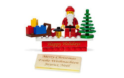 852742 LEGO Holiday Magnet.jpg