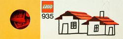 935RoofBricks33.jpg
