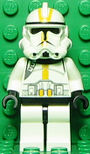 Clone Star Corps Trooper.jpg
