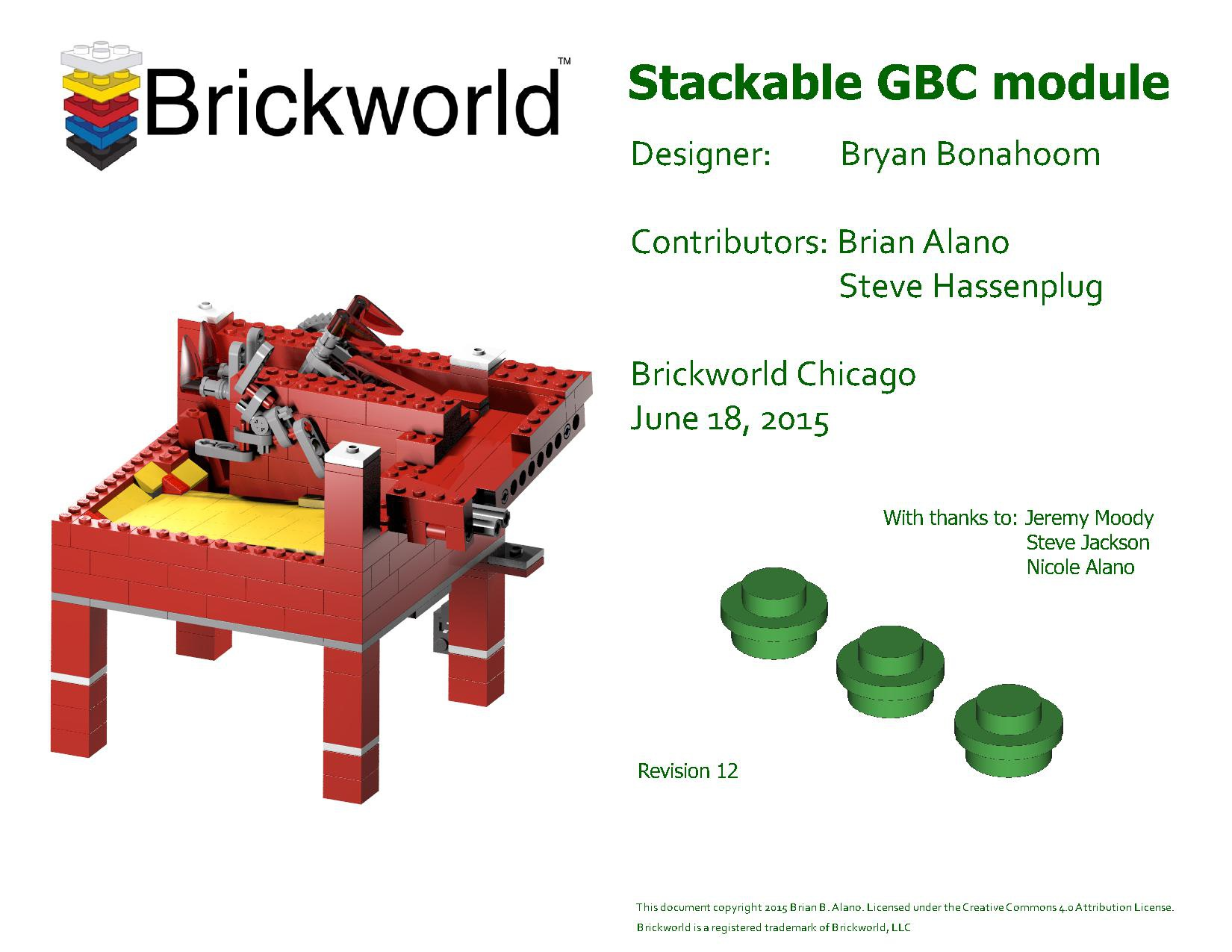 Stackable GBC, rev 12.pdf