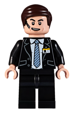 76077-coulson.png