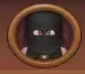 Executioner3ds.png