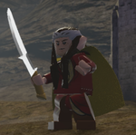Elrond3age.png