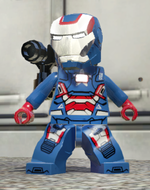 Iron Patriot In Game.png