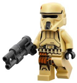 75171-shoretrooper.png