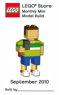 MMMB028 Boy with Backpack.png
