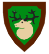 Forestmen-shield.png