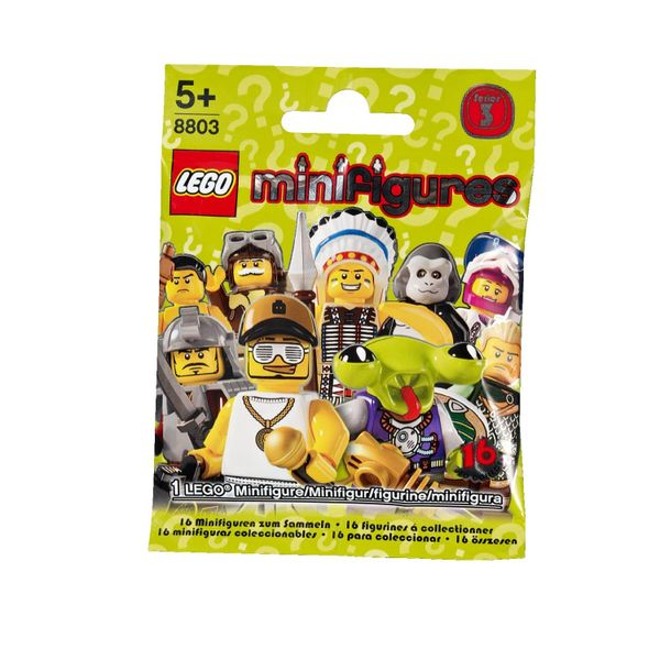 File:Lego-collectors-minifig-box.jpg