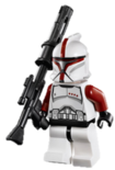 Lego Clone Captain.png