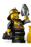 Mr Gold Firechief.png