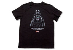 Star Wars T-Shirt 2009.jpg