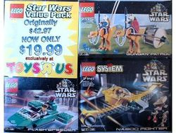 65028-Star Wars Co-Pack.jpg