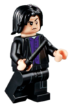 75956-snape.png