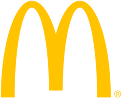 Mcdees.png