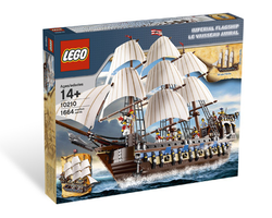 Pirates Imperial Flagship.png