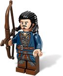 Bard the Bowman SDCC exclusive.jpg