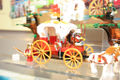 LEGO Toy Fair - Kingdoms - 7188 King's Carriage Ambush - 02.jpg