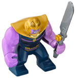 76107-thanos.png