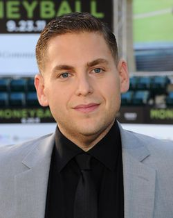 Actor-jonah-hill.jpg