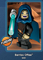 Barriss Poster.png