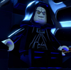 Palpatine ingame.png
