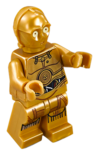 75136-c3po.png