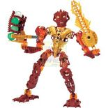 Lego-bionicle-toa-jaller-red.jpg