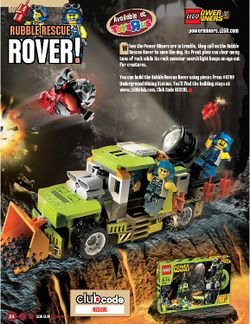 Rubble Rescue Rover.jpg