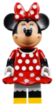 71040-minnie.png