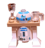 Lego R2-D2 (serving tray).png