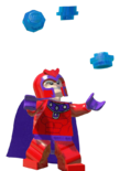 Magneto 01.png