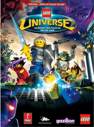 2856027 LEGO Universe Official Prima Game Strategy Guide.jpg