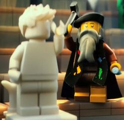 Michelangelo (The LEGO Movie).jpg