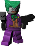 457px-The Joker.jpg