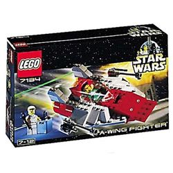 7134-2 A-wing Fighter.jpg