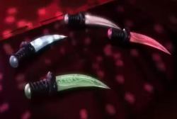 The Four Silver Fang-Blades.png