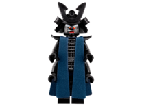70612-Lord Garmadon.png
