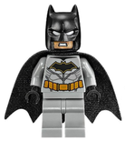 Batman rebirth light grey.png
