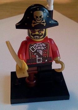 Captain Pirate Man.png