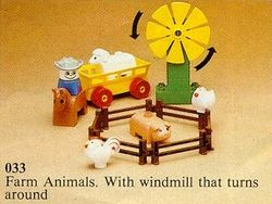 033-Farm Set Animals.jpg