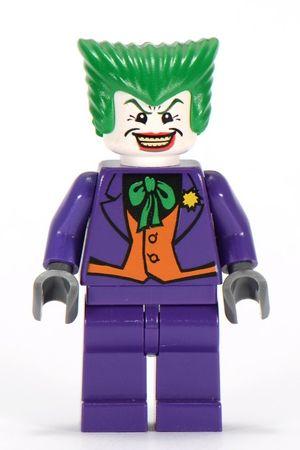 Image Result For Lego Batman Gorilla