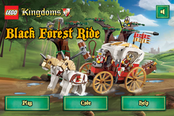 Black forest ride.png