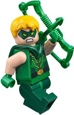 GreenArrow.JPG