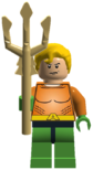 Aquaman Custom.png