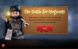 Battle of Hogwarts.png