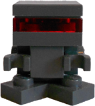 Clone gunner commander jedi's Personal Droid.png