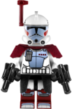 ARC Trooper.png